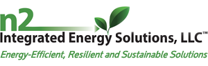 n2 Integrated Energy Solutions, LLC | Energy-Efficient, Resilient and Sustainable Solutions